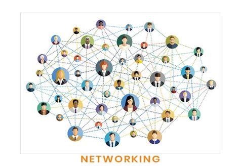 fresh list  networking dissertation topics  ideas