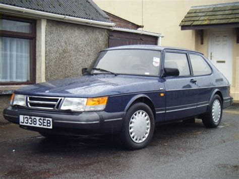 chilton car manuals free download 1991 saab 900 free book repair manuals 1992 saab 900 all models service and repair manual download manua