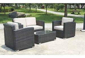 Salon De Jardin Jysk Royal Sofa Ide De Canap Et