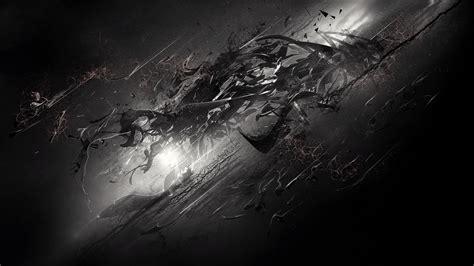dark abstract background wallpapertag