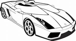 coloriages a imprimer maserati numero 106020 With clic volvo sports car
