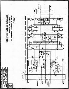 Yamaha Receiver Wiring Diagram  Diagram  Auto Wiring Diagram