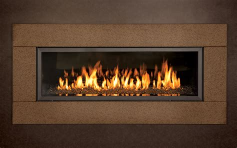 Gas Fireplace Burner Replacement Gas Logs Inserts And