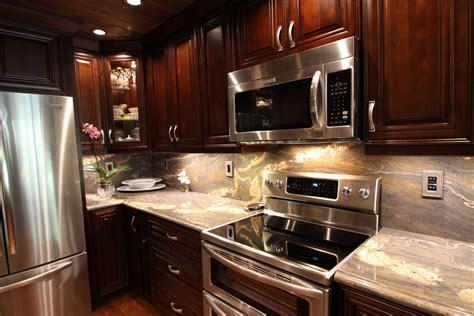 kitchen cabinets buy kitchen cabinets mocha cabinets 2908