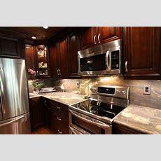 Kitchen Cabinets Wholesale  Mocha Cabinets
