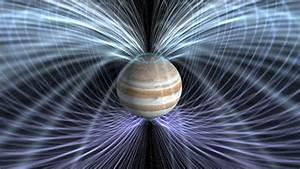 Jupiter Orbit Insertion Press Kit | Jupiter