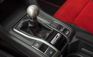 Should You Buy A Car With A Manual Transmission