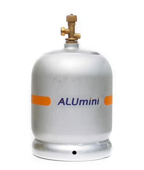 gasflasche 2 5 kg alumini 2 kg propangasflasche propan gasflasche alugasflasche alu 5 11 3 kg ebay