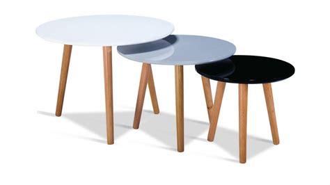 furniture timeless piece  furniture   home