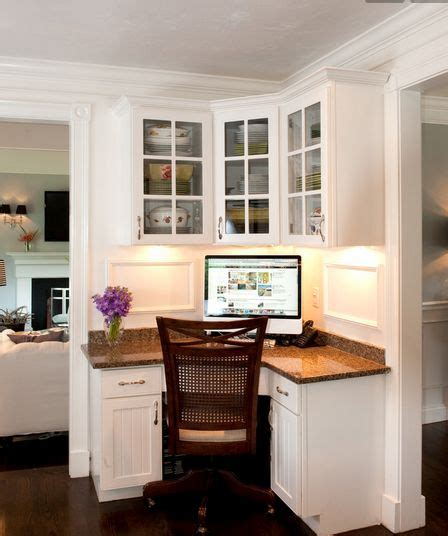 how to draw kitchen cabinets 58 best kitchen desks images on architecture 7248