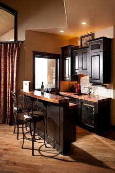 kitchen cabinets design pictures 1000 images about small basement bar ideas on 6010