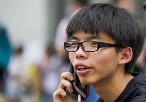 What are some stereotypes that North Chinese people have ...