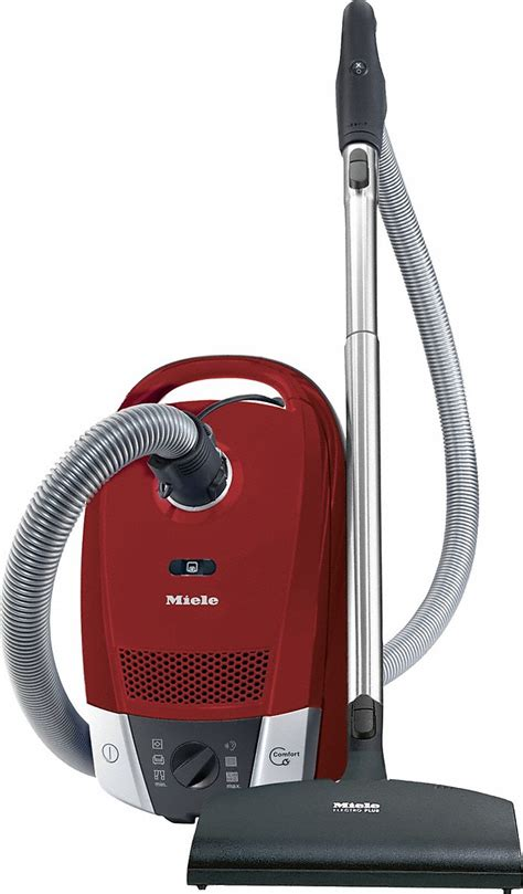 miele vaccum miele compact c2 cat powerline sdbe0 canister vacuum
