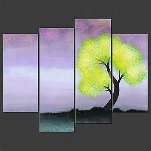 Abstract painting ideas tree ideas clipgoo for Best brand of paint for kitchen cabinets with abstract bathroom wall art