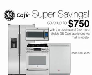 2012 Presidents Day Appliance Sale At Mrs Gs Is The