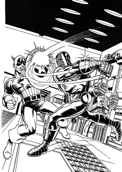 iron man coloring pages  printable coloring pages cool coloring pages