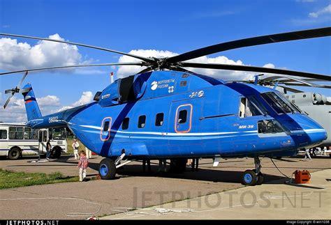 mil design bureau ra 38012 mil mi 38 mil design bureau moscow helicopter plant win1038 jetphotos