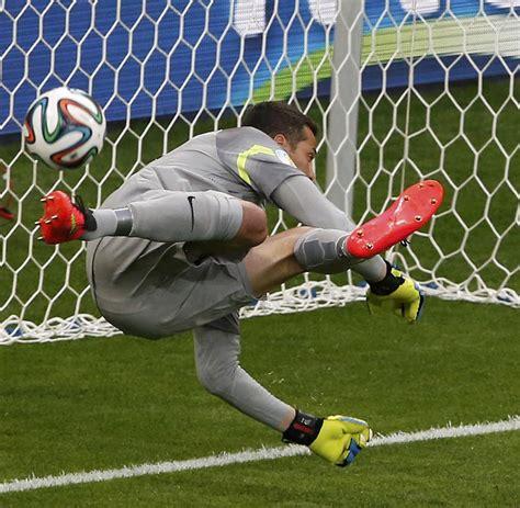 Juli 2014 war das erste der beiden halbfinalpartien und das 61. WM 2014 - Deutschland vs Brasilien - Das Wunder von Belo ...