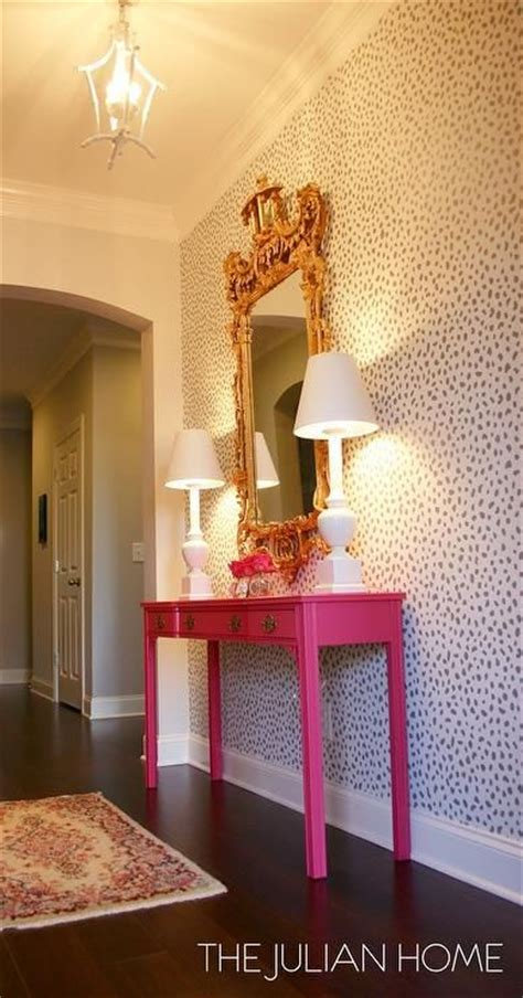designs  thibaut  collection  ideas