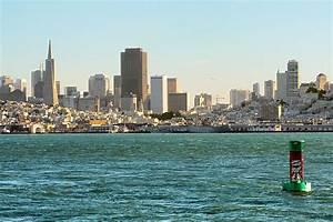 San Francisco Bilder : bilder fr n san francisco usa boka din resa hos ving ~ Kayakingforconservation.com Haus und Dekorationen