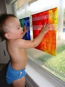 Beschäftigung Für Kleinkinder : die 25 besten ideen zu spielzeug auf pinterest kinder basteln k fer basteln und magnete ~ Whattoseeinmadrid.com Haus und Dekorationen
