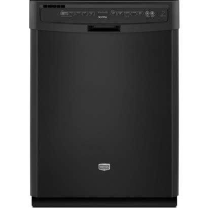 Maytag Mdbawb Full Console Dishwasher With Place