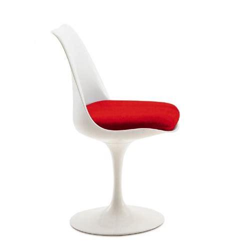 chaise eames bascule chaise discount design