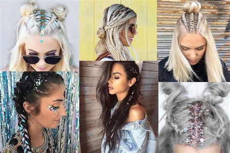 penneys  prada  fashion beauty lifestyle blog