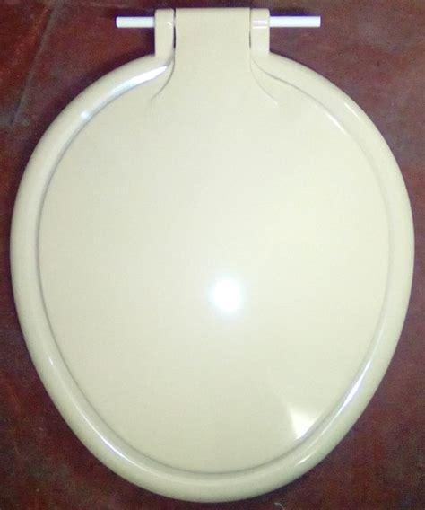 almond color toilet almond colour bathrooms twyfords replacements basins