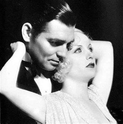 clark gable carole lombard wedding clark gable biography marriages