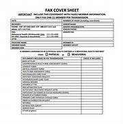 Sample Printable Fax Cover Sheet 17 Free Documents In Fax Cover Sheet 1 Pics Photos Fax Cover Sheet Template Printable Fax Cover Search Results For Printable Fax Cover Sheet Template