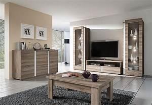 beautiful meuble vitrine ikea 9 model meuble salon en With meuble vitrine