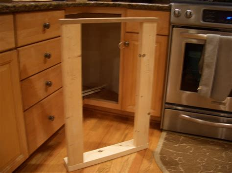 how to make drawers for kitchen cabinets diy corner cabinet drawers home design garden 9484