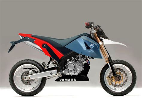Gambar Motor Modifikasi by Gambar Motor Modifikasi Motorcycle Modifications Pictures