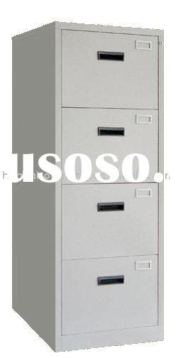 file cabinet label template hon file cabinet label