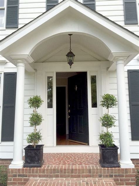 colonial front porch designs colonial front porch designs 28 images 42 best ideas
