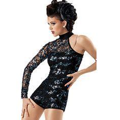 tenue modern jazz fille justaucorps de danse sur tenues concours danse justaucorps de ballet et costumes de