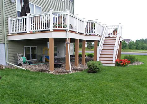 Deck Vs Patio  Which Is Right For Me?  Axel Landscape. Slate Patio Durability. Porch Outside Of A House. Outdoor Patio Mats Campers. Concrete Patio Stones. Patio Builders Colorado Springs. Patio Set Jhb. Patio Stones London Ontario. Patio World Topanga