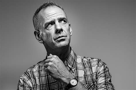 Norman Cook Dresses As Fatboy Slim For Halloweekend