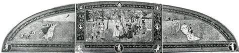 cassatt paintings