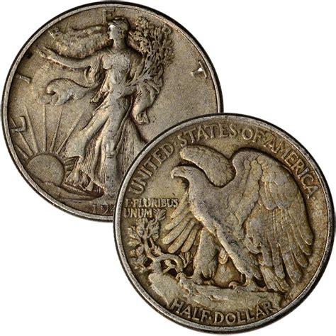 silver half dollar value 90 silver half dollars roll of 20 10 face value circulated ebay