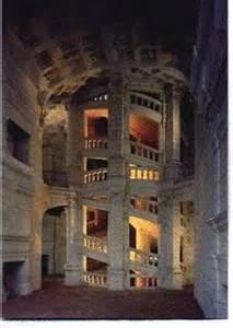Escalier à Vis Léonard De Vinci by Vers 1508 Dissection Principale Des Organes Et Du Syst 232 Me