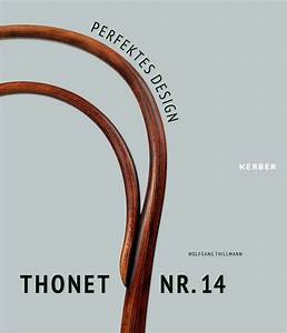 Thonet Nr 14 : perfektes design thonet nr 14 ~ Michelbontemps.com Haus und Dekorationen