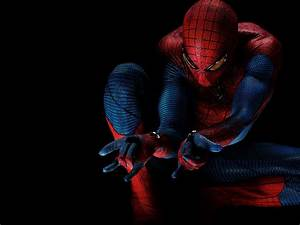 Cinetropolis » The Amazing Spider-Man – Review