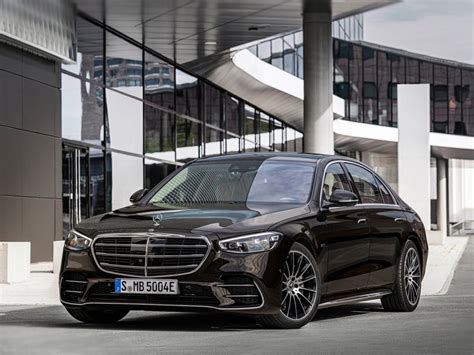Explore vehicle features, design, information, and more ahead of the release. 2021 Mercedes Benz S Class - Part 2 Full Reveal   Tax Free Auto Export