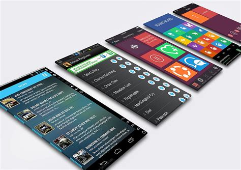 Mobile Mockup by 21 Best Mobile App Mockup Design Resources In 2018