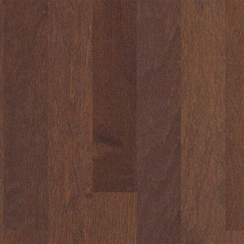 shaw flooring discount shaw floors hardwood traders junction discount flooring liquidators