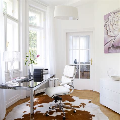 Visionapartments  A Home For Business Nomads Vienna