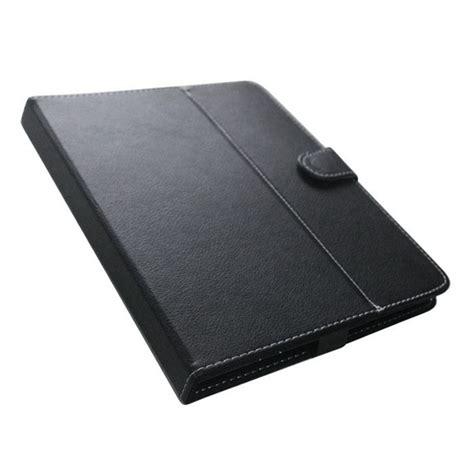 housse tablette 11 pouces universel housse de support en cuir 233 tui pour 10 10 1 pouce android tablette pc ebay