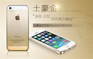 why the gold iphone is mocked as 39nouveau riche39 in china With china ipad mini demand called insatiable